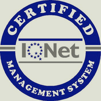 iqnet.png